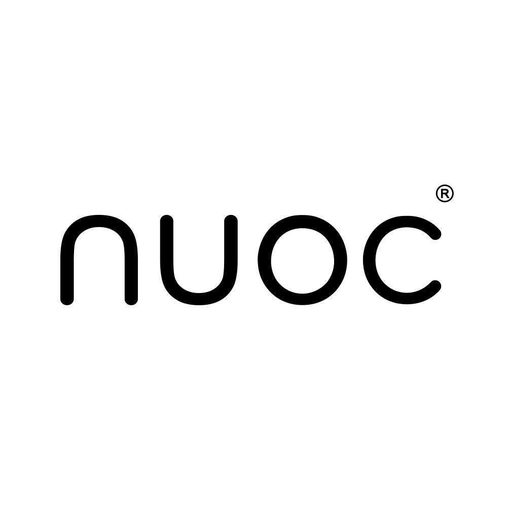 Logo Nuoc
